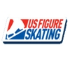 Sponsored by US Figure Skating