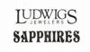 Sponsored by Ludwigs Jewelers