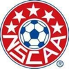 Sponsored by National Soccer Coaches Association of America