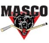 Sponsored by Masco Youth Hockey