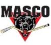Sponsored by Masco Youth Hockey