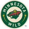 Sponsored by Minnesota Wild Hockey