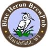 Sponsored by Blue Heron BrewPub/West 14th