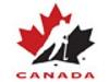 Sponsored by Hockey Canada