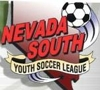 Sponsored by Nevada South Youth Soccer League