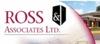 Sponsored by Ross & Associates Ltd.