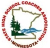Sponsored by Minnesota State High School Coaches Association