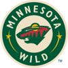 Sponsored by Minnesota Wild Hockey