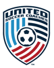 Sponsored by United Soccer Coaches