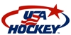Sponsored by USA Hockey, Inc.