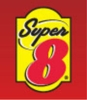 Sponsored by Super 8