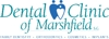 Sponsored by Dental Clinic of Marshfield