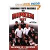 Sponsored by Coaching Youth Baseball the Ripken Way