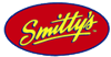 Sponsored by Smitty's of Brandon