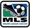 Sponsored by Major League Soccer