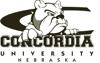 Sponsored by Concordia University