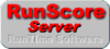 Sponsored by RunScore