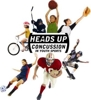 Sponsored by Heads Up: Concussion in Youth Sports