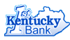 Sponsored by First Kentucky Bank