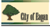 Sponsored by City of Eagan