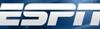 Sponsored by ESPN Soccernet
