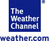 Sponsored by Weather Channel