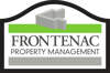 Sponsored by Frontenac Property Management