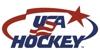 Sponsored by USA Hockey