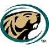 Sponsored by Bemidji State University Beavers