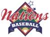 Sponsored by Nations Baseball National Website