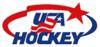 Sponsored by USA Hockey Online Registration