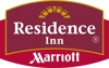 Sponsored by The Residence Inn Detroit Warren