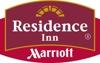 Sponsored by The Residence Inn Detroit Warren