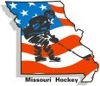 Sponsored by Missouri Hockey