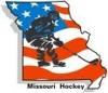 Sponsored by Missouri Hockey