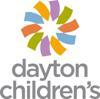 Sponsored by Dayton Children's Hospital