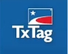 Sponsored by Texas Toll Tag