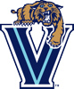 Sponsored by Villanova University Wildcats