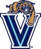 Sponsored by Villanova University Wildcats