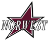 Sponsored by Norwest Stars