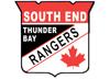 South end rangers element view