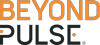 Sponsored by Beyond Pulse