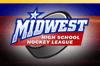 Sponsored by Midwest High School Hockey League