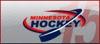 Sponsored by MN District 15 Hockey