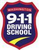 Sponsored by Redmond 911 Driving School