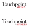 Sponsored by Touchpoint Media
