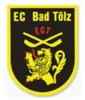 Bad tolz logo 08 6 element view