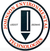 Sponsored by Johnson Environmental Technologies