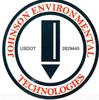 Sponsored by Johnson Environmental Technologies