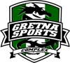 Sponsored by Gretna Sports Complex
